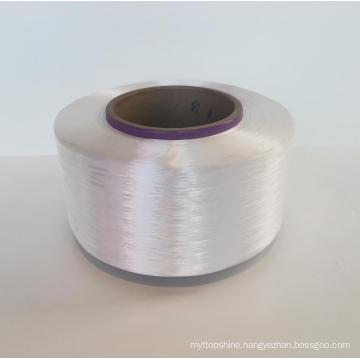 Safety Belt Automotive Anti-Abrasion Polyester Yarn
