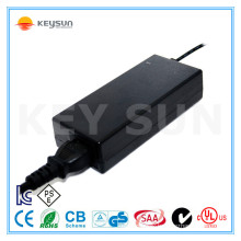 Laptop Usage and DC Output Type 100W Universal Laptop AC Power Charger Adapter