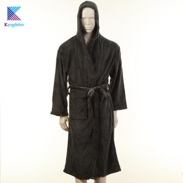 Winter Sleep Wear Pajama Sets Polyester