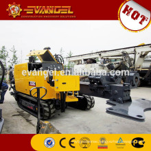 32 ton Horizontal Directional Drill XZ320E horizontal hole drilling