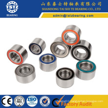 Double Row Japan brand Wheel hub bearing DAC45830044