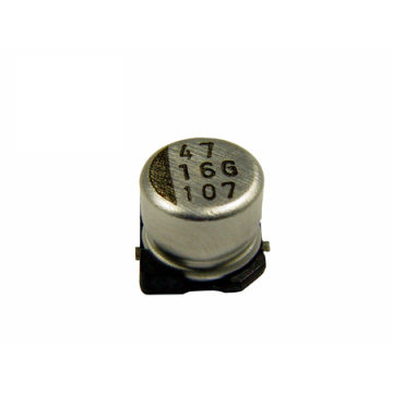 Etopmay Low Impendence Aluminum Electrolytic Capacitor Tmce27