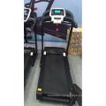 2015 New Design DC Treadmill Auto Lubrication Bluetooth Function