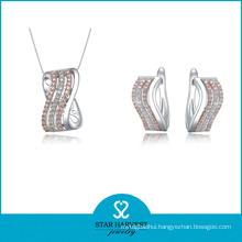 New Come Jewelry Promotional Gift with Factory Price (J-0008)