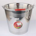 5L High Quality Popular Stainless Steel Bucket