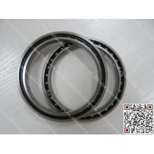 BA222-1WSA excavator special bearing, 222*273*26 excavator bearing
