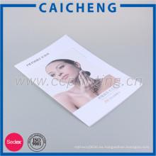Catálogo de anillos de bodas de la fábrica al por mayor de China de la fábrica