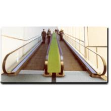 Airport Escalator & Conveyor & Move Walkway