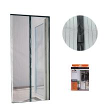 fly screen magnetic door curtain