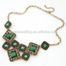 High quality simple beautiful necklace