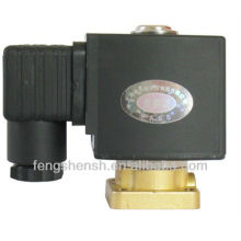 Guaranteed High Quality! FENGSHEN Discharge Solenoid Valves SV-XZ Series (15 Types) (Pneumatic, Hydraulic devices)