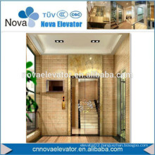 Household Villa Elevator with Low Speed