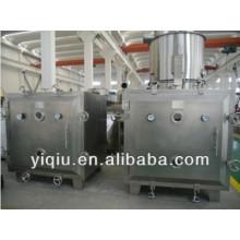 China Vakuum Trockner Preise