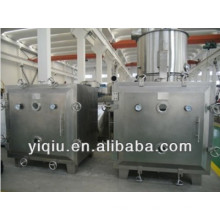 Precios del secador de vacío de China