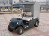 48V Golf machine battery 4 wheels Electric vehicles 4 seat Vehicles