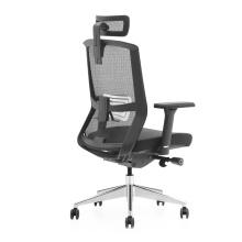 Nouvelle arrivée de haute qualité mesh chaise de bureau / maille chaise ergonomique / chaise de gestionnaire