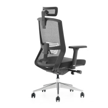 New arrival top quality mesh office chair/mesh ergonomic chair/manager chair