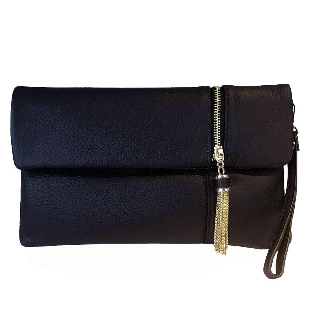 Lady Clutch Bag