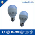 Dimmable E27 E26 B22 3W 5W 7W LED Light Bulb