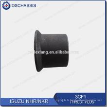 Vérin de poussée différentiel NHR NKR 3CF1