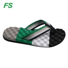 wholesale flip flop havainas