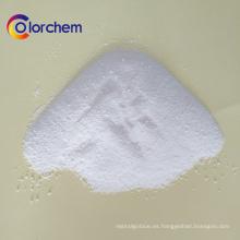 Resina de PVB inodoro de buena adherencia para tinta Gravia de huecograbado flexográfico