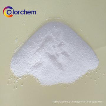 Boa resina inodora da adesão PVB para a tinta de Gravia do Gravure de Flexo