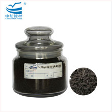 98% Formaldehyde Removal Filter for Air Filtration