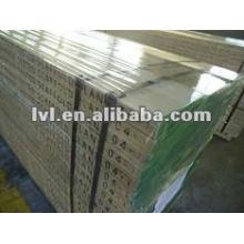 Tableros de andamios exportados a DUBAI