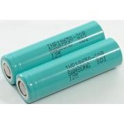 Samsung ICR18650-20R 18650 battery