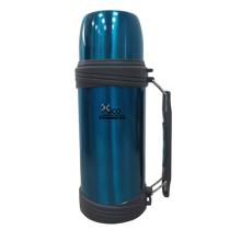 Stainless Steel Vacuum Flask (WTD-800M/WTD-1000M)