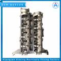 oem avanzado personalizado personalizado fundición de aleación de aluminio de calidad
