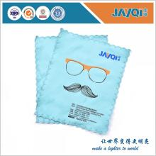 Digital Printed Lens Cleaning Cloth