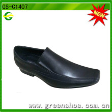 2016 Chaussure Homme Haute Qualité Chaussures Hommes Casual
