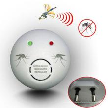 Зубчатый репеллент от насекомых / отпугиватель комаров / лучший отпугиватель насекомых ZN-202