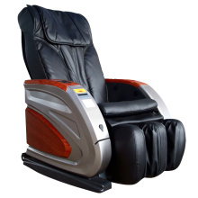 M-Star Zero Gravity Vending Machine Vibration Massage Sofa/Chair Bill Acceptor