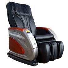 M-Stern Schwerelosigkeits-Automat-Erschütterungs-Massage-Sofa / Stuhl Bill Acceptor
