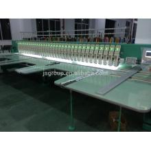 Precios de máquina de bordar de alta velocidad 430