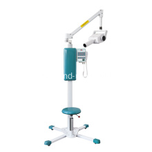 I-DENTAL X-RAY UNIT