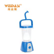 nouveau produit haute puissance eco amical rechargeable led lanterne de shantou
