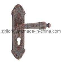 Door & Safe Lock for Decoration Df 2765