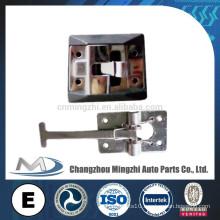 lock latch metal hook HC-B-10227