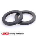 Rubber Mechanical Seal, NBR Seal, EPDM Seal