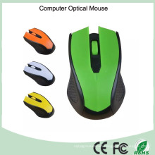 Hot Selling Worldwide PC Laptop Gaming Gamer Mice (M-805)