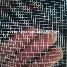 summer essential anti-mosquito stainless steel window screening