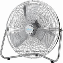 "20"" High Velocity Floor Fan Hvra-20"
