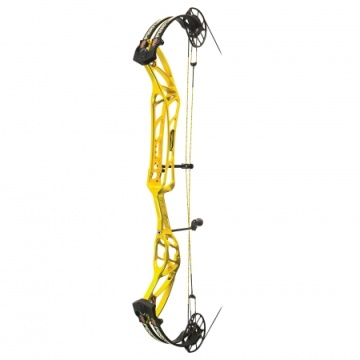 PSE - PERFORM-X COMPOUND BOW