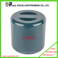 Promotional 10L Plastic Wine Cooler with Lid (EP-I2081)