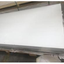 Aluminium hot rolling mill 6061