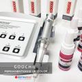 Permanent Makeup Pure Plant Micropigment Tattoo Ink